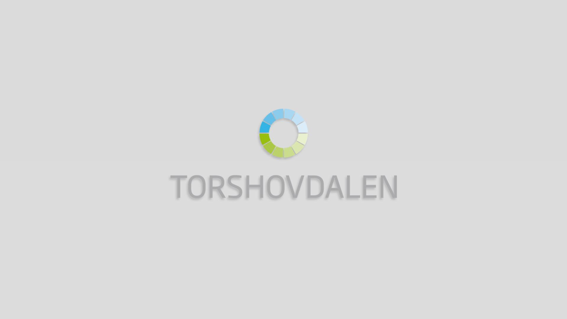 Torshovdalen