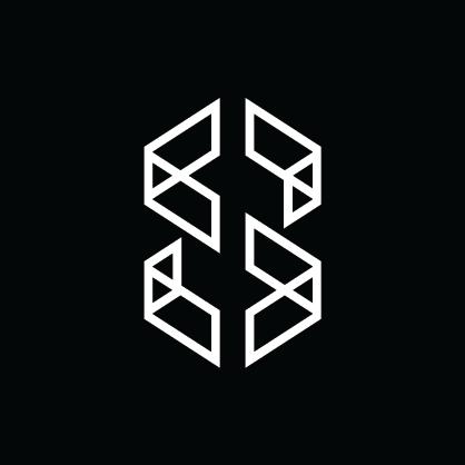 seds logo