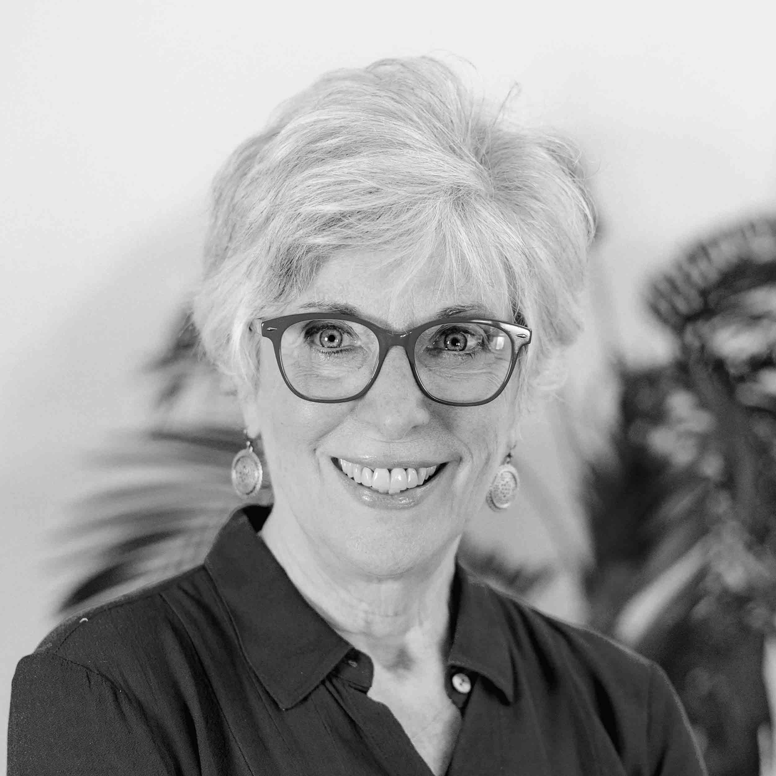 Karen L. Tuttle