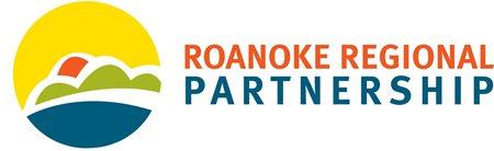 RRP logo