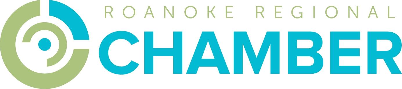 roanoke regional chamber logo