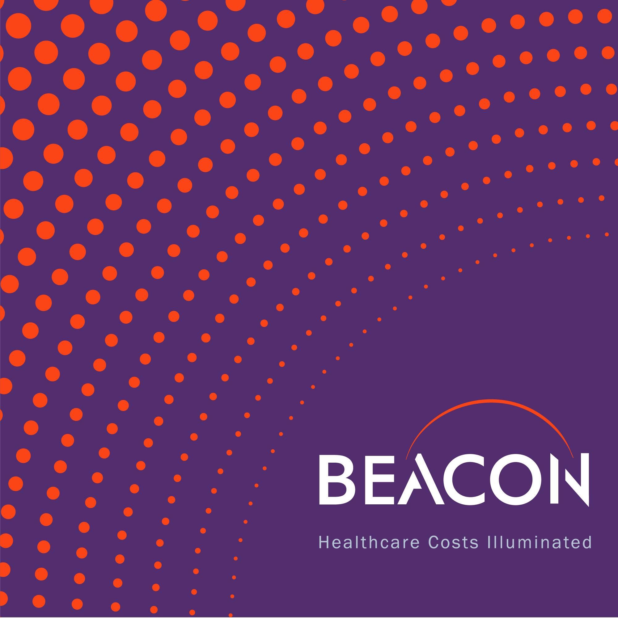 Beacon record
