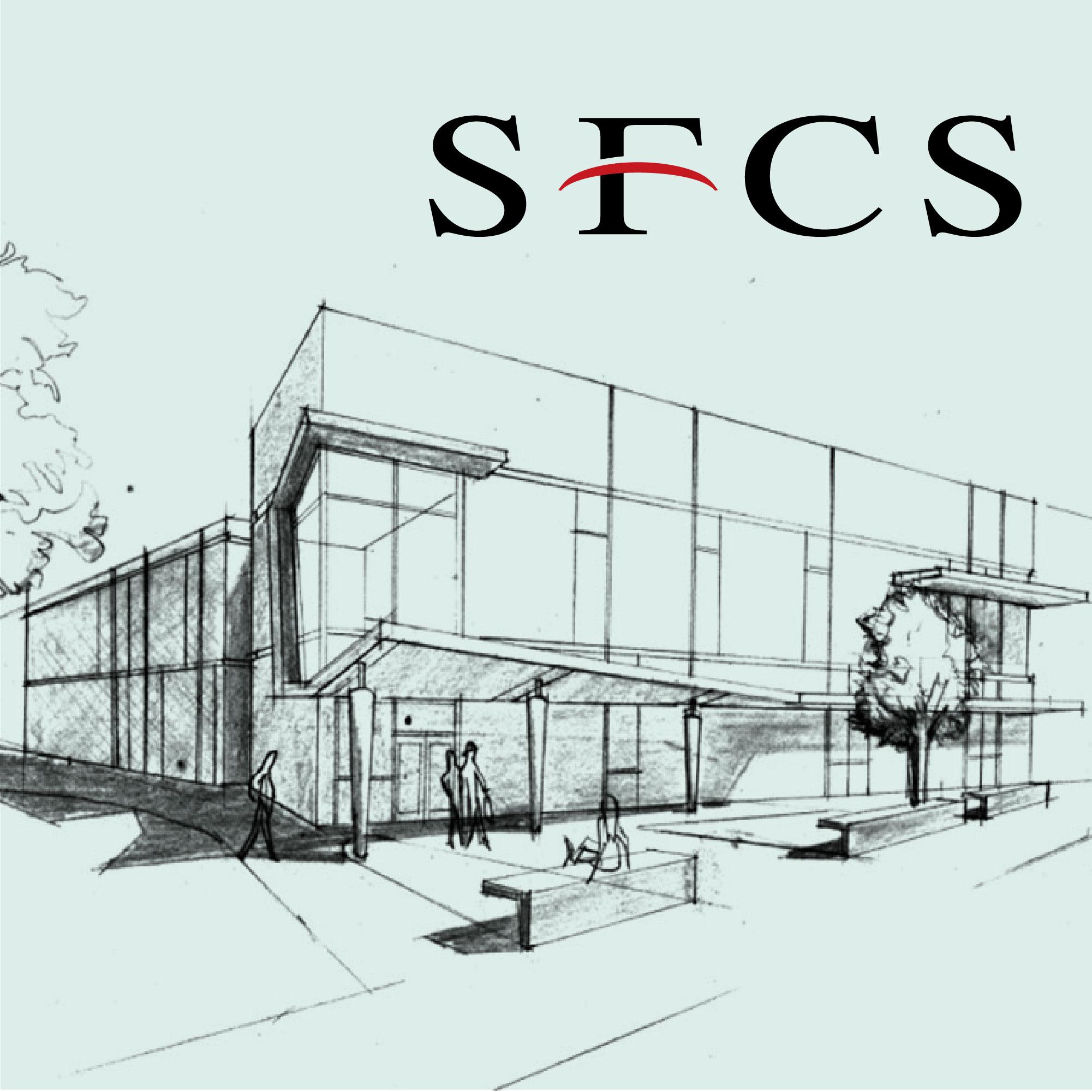 SFCS record