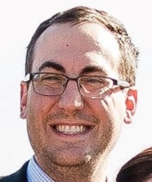 Stephen L. Slavoff