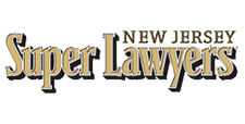 best personal injury attorney new jersey