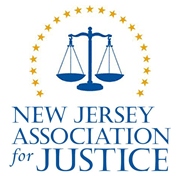 New Jersey Super Lawyers personal injury
