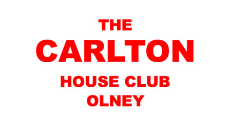 Carlton House Club