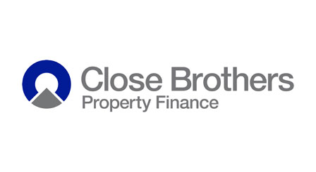 Close Brothers Property Finance