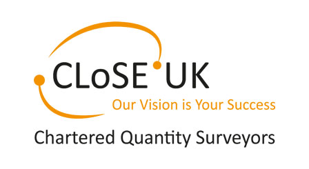Close UK Chartered Quantity Surveyors