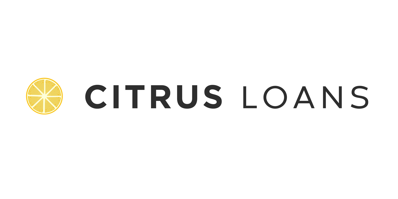Citrus Loans