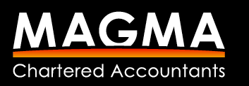 Magma Chartered Accountants