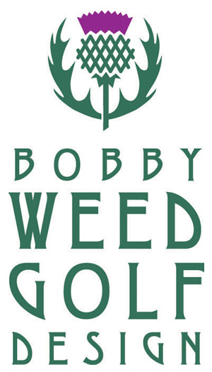 Bobby Weed Golf Design