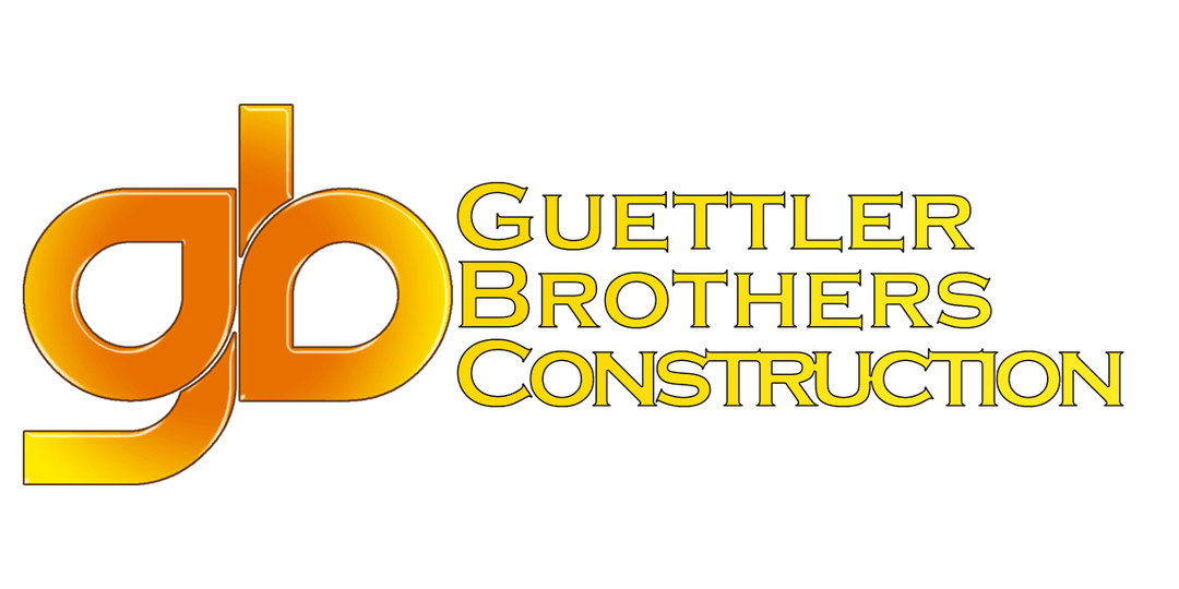 Guettler Brothers Construction