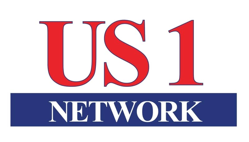 US 1 Network