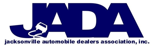 Jacksonville Automobile Dealers Association