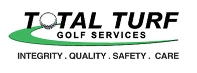 Total Turf Golf Services