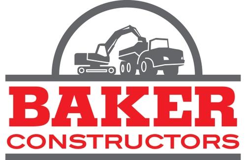 Baker Constructors