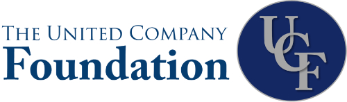 The United Company Foundation