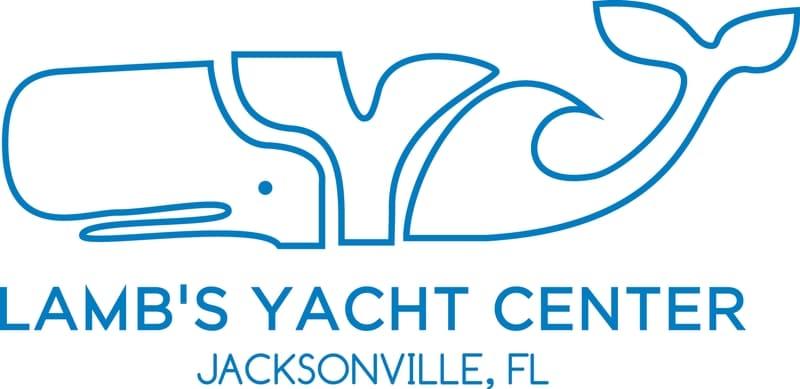 Lamb's Yacht Center
