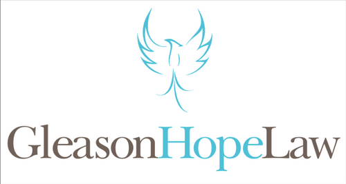 Gleason Hope Law