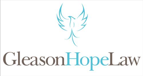 Gleason Hope Law