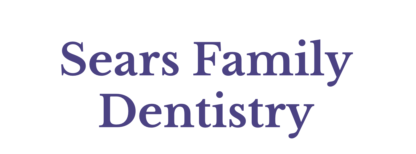 Sears Family Dentistry