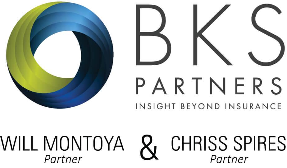 BKS Partners