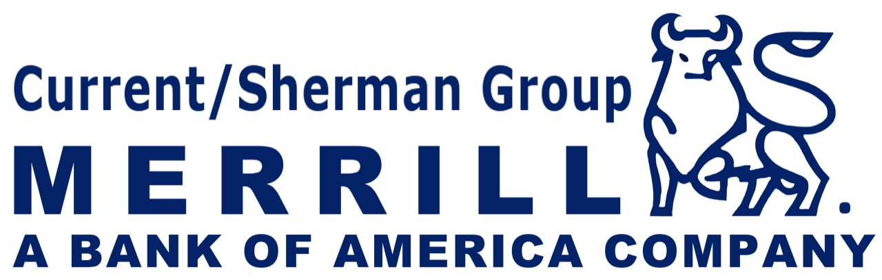 Merrill The Current/Sherman Group