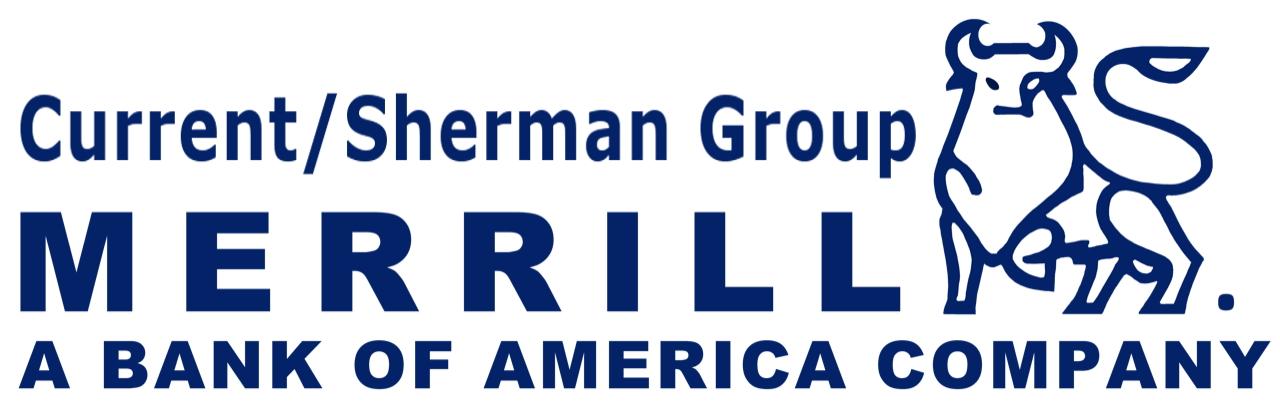 Merrill Current/Sherman Group