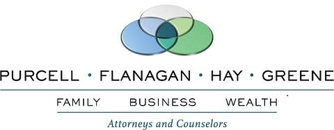 Purcell, Flanagan, Hay & Greene