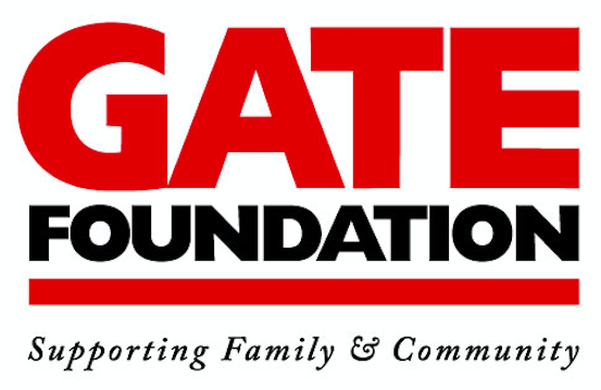 The GATE Foundation