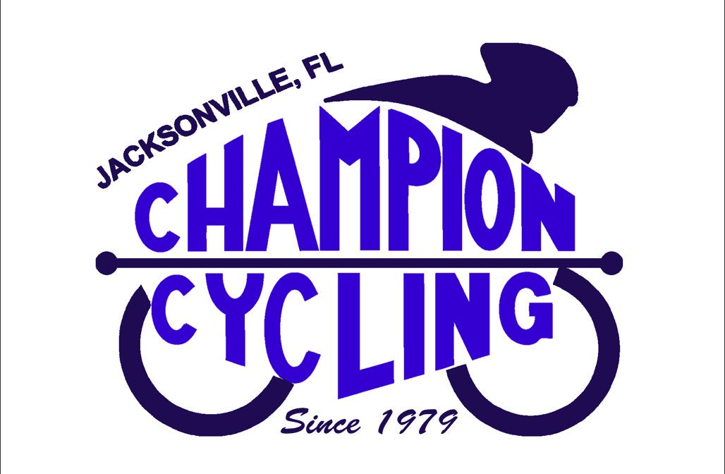 Champion Cycling