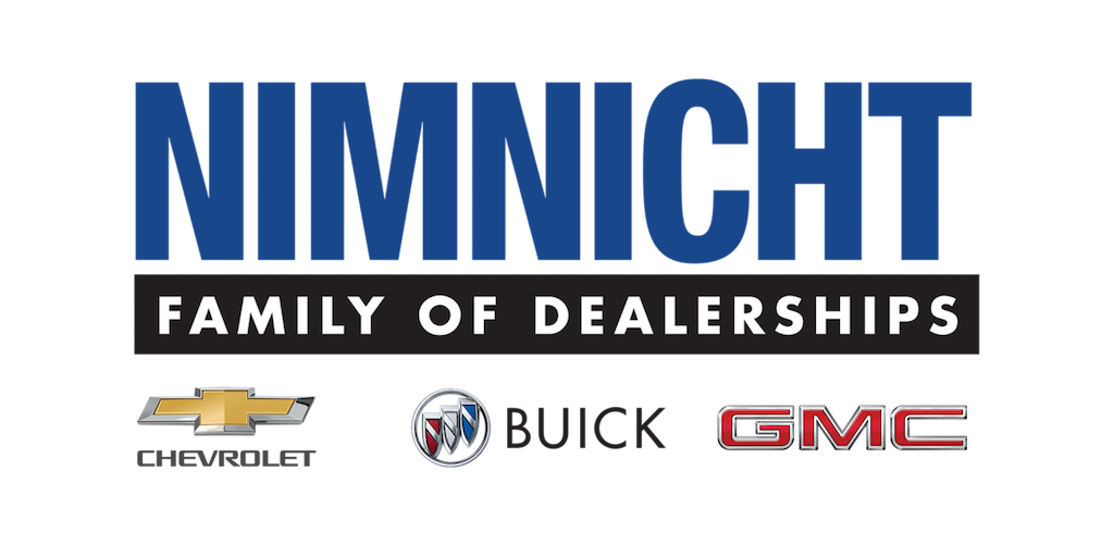 Nimnicht Family of Dealerships