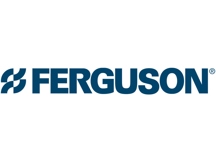 Ferguson Enterprises
