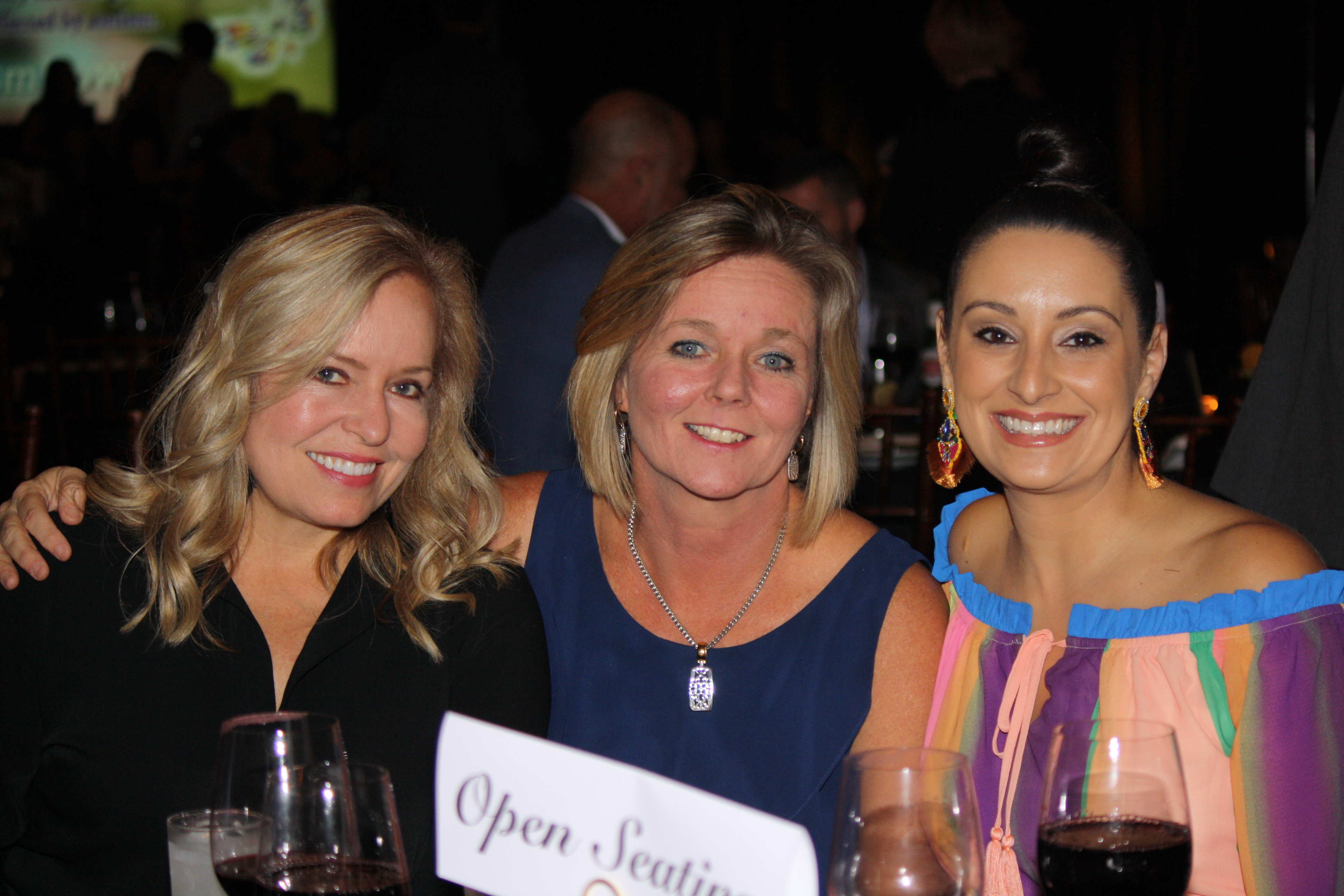 HEAL Gala and Golf Gig 2020