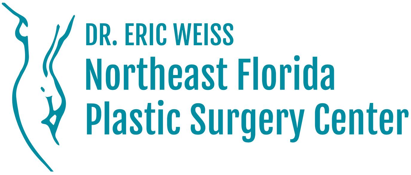 Northeast Florida Plastic Surgery Center