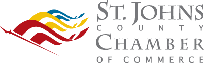St. Johns County Chamber