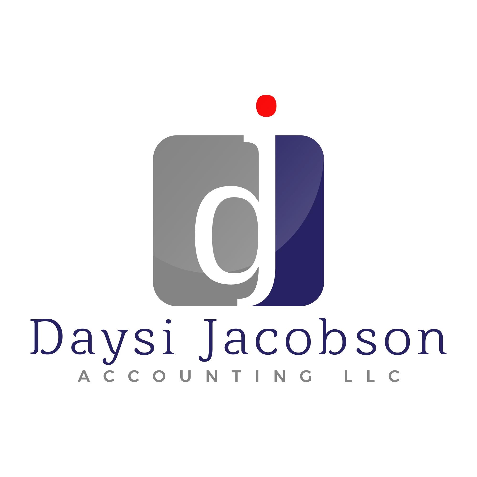 Daysi Jacobson Accounting LLC
