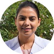 Dr. Sonali Chhabra