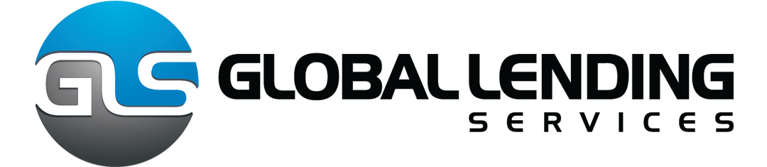 Global Lending Services