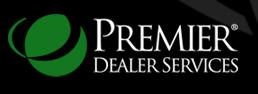 Premier Dealer Services