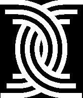 Debbie Collard Logo Icon