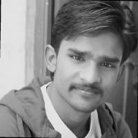 Vivek Kumar Yadav