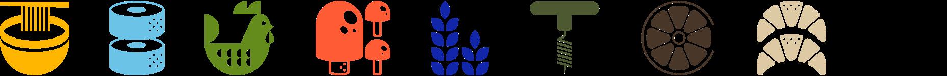public-icon-row