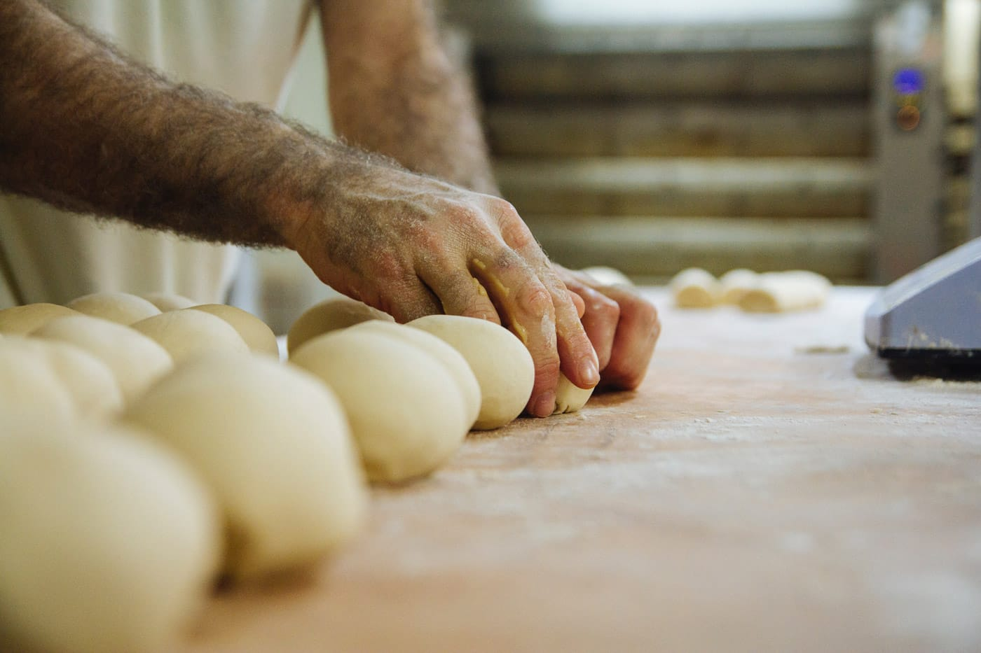 public-rolling-dough