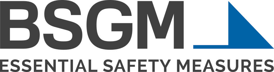 BSGM Essential Safety Measures