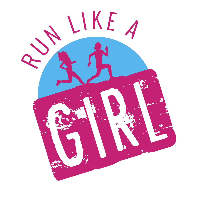 Run Like A Girl Australia
