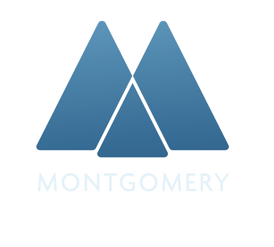 Montgomery Ridge Farm Logo
