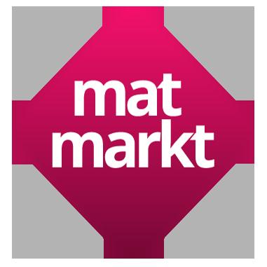 matmarkt