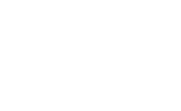 The Lowry